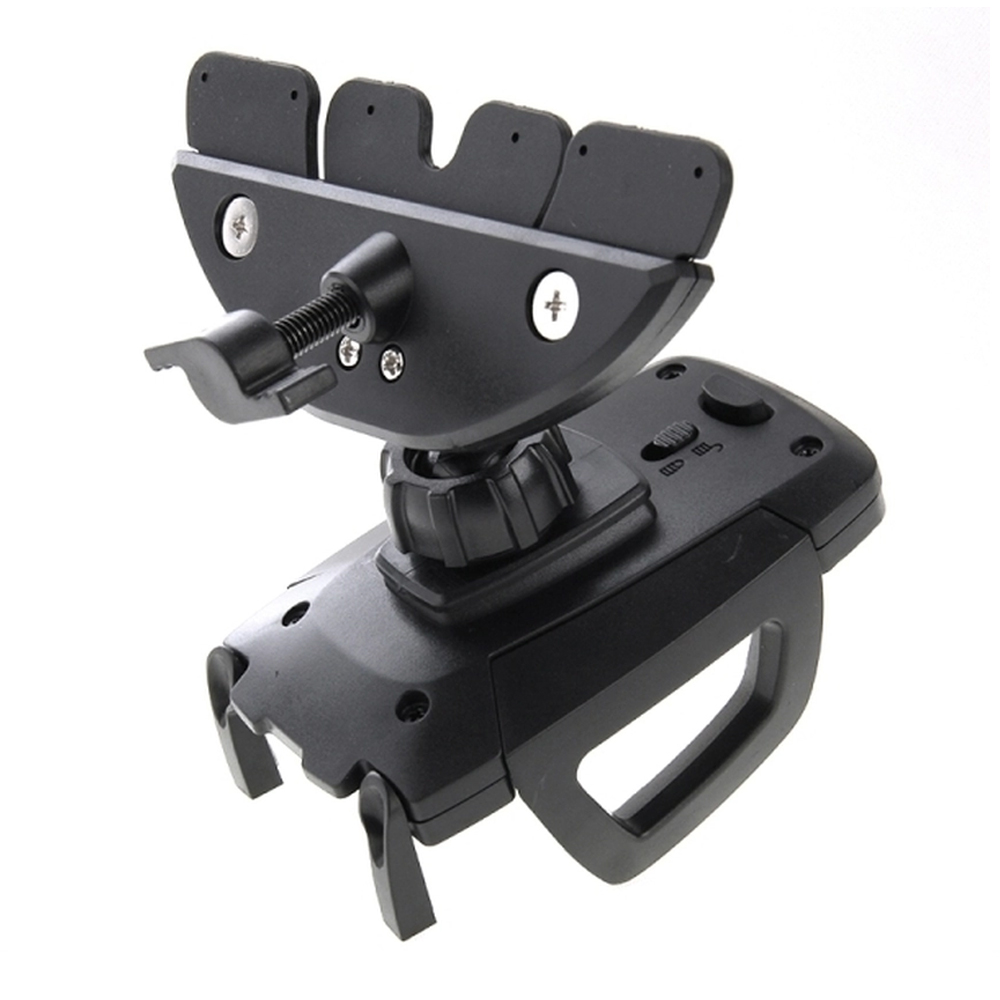 cd-slot-phone-mount5