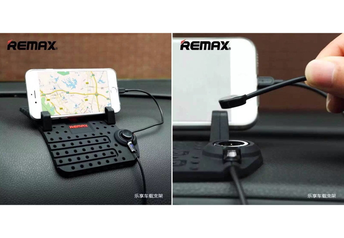 remax-car-holder-super-flexible_04
