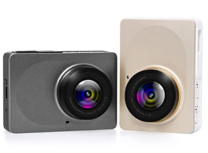 xiaomi_yi_car_dvr_camera