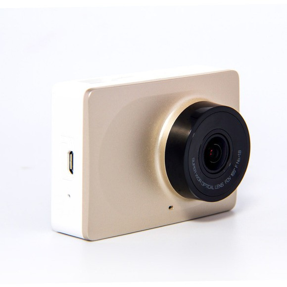 xiaomi_yi_car_dvr_camera_1
