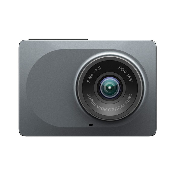 xiaomi_yi_car_dvr_camera_2
