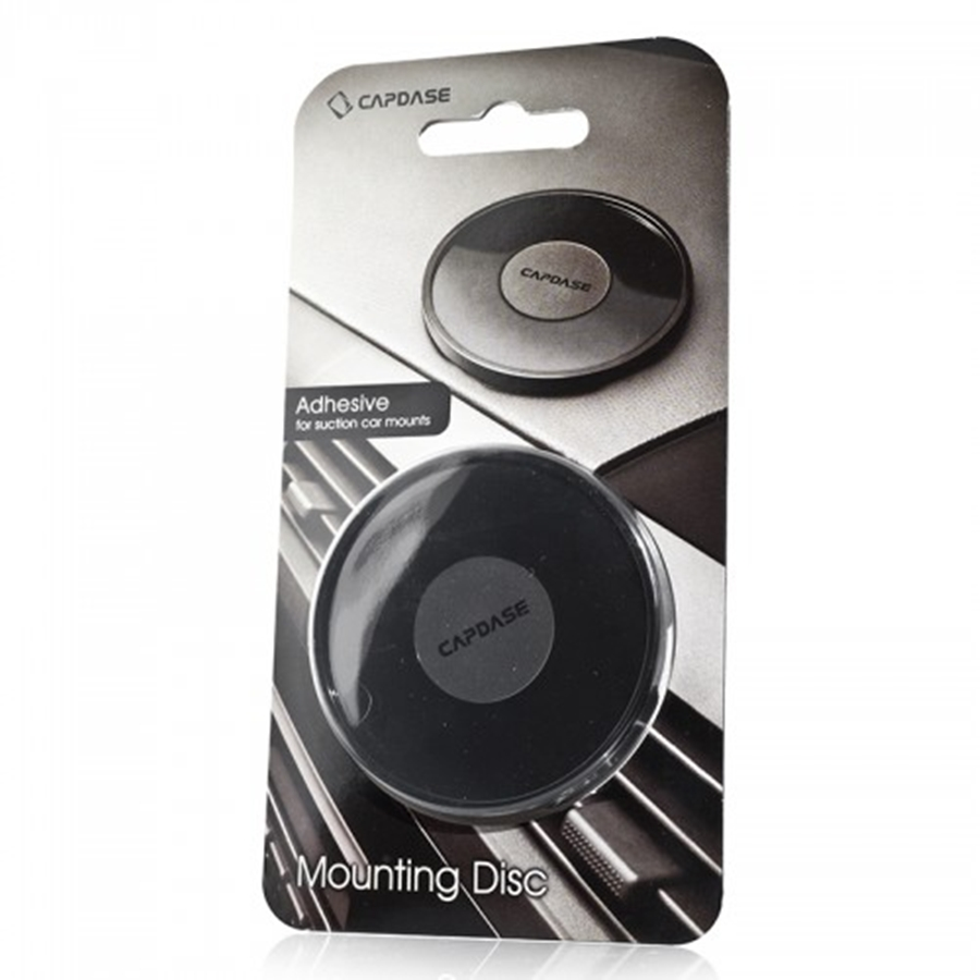 AdhesiveMounting-Disc_Black_05-500×500