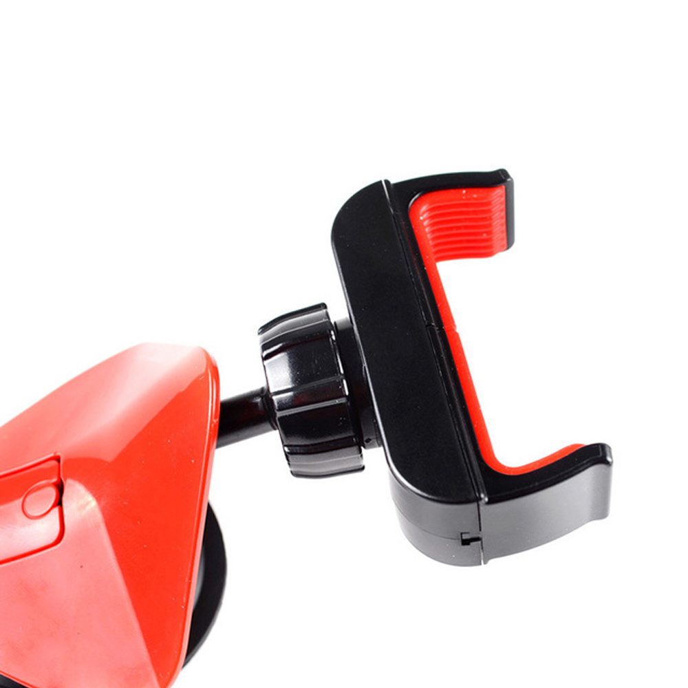 Mobile Phone Holder-1