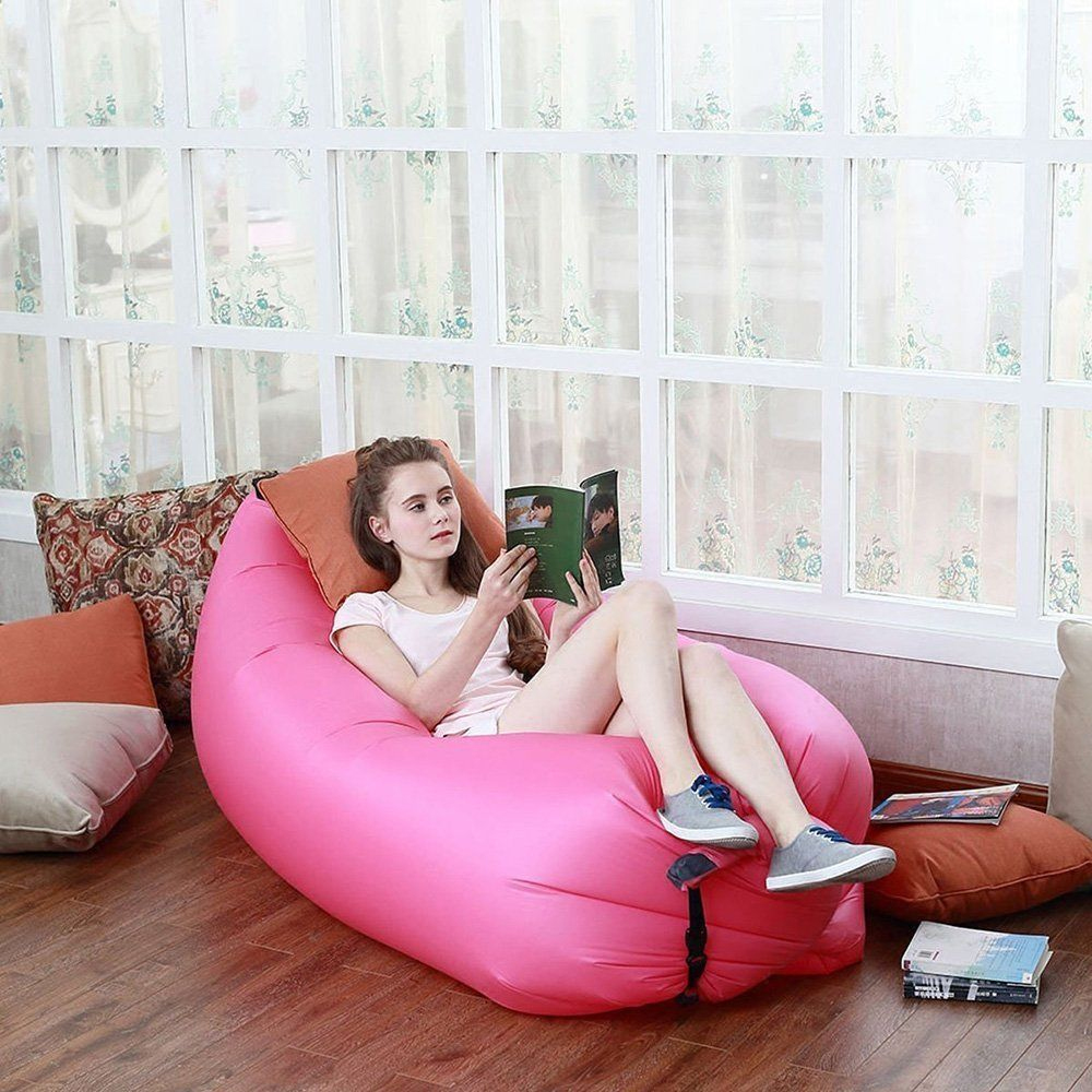 Fast-inflatable-air-sofa-6