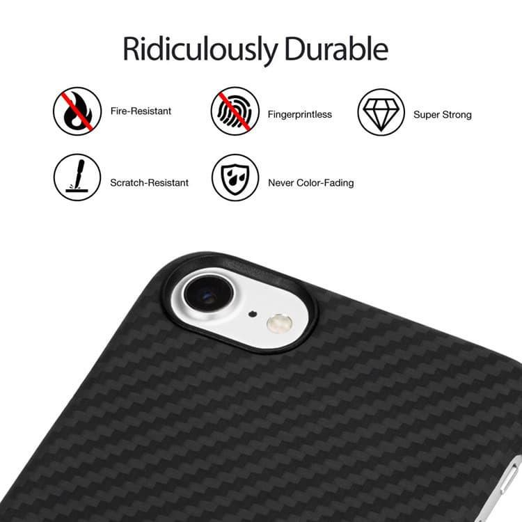 aramid-case-iPhone7-super-durable-black-grey-twill_2615ac69-30ef-4617-93ba-5091414a7274_1024x1024