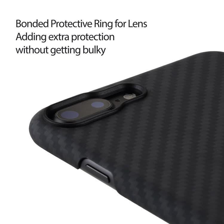 aramid-case-iPhone7plus-camera-lens-protection-twill_0e20ef6f-8c02-4e15-bbcb-a2e97c050812_1024x1024