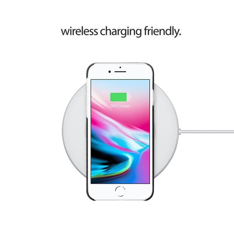 magcase-for-iPhone-8-wireless-charging-friendly_1024x1024