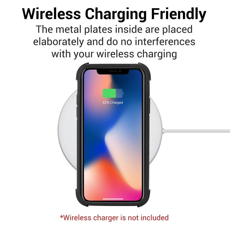 magcase-pro-for-iphone-x-wireless-charging_1024x1024