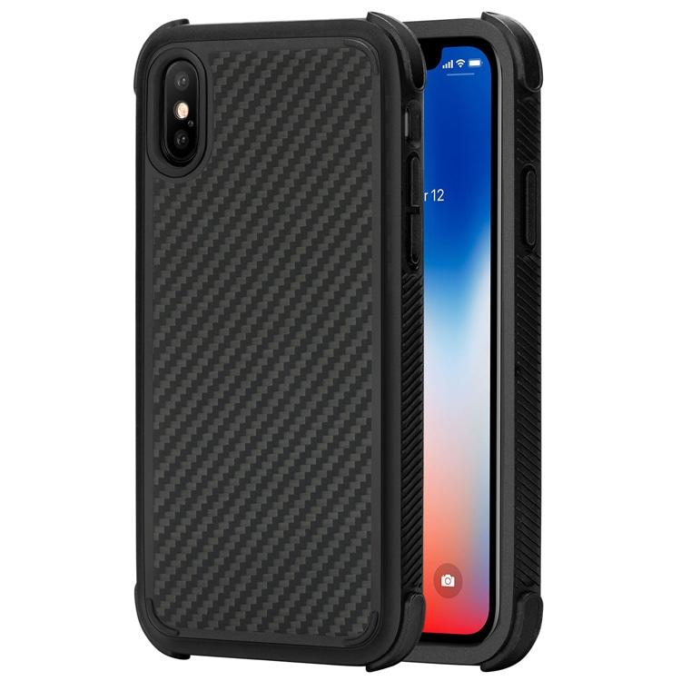 magcase-pro-for-iphone-x_1024x1024