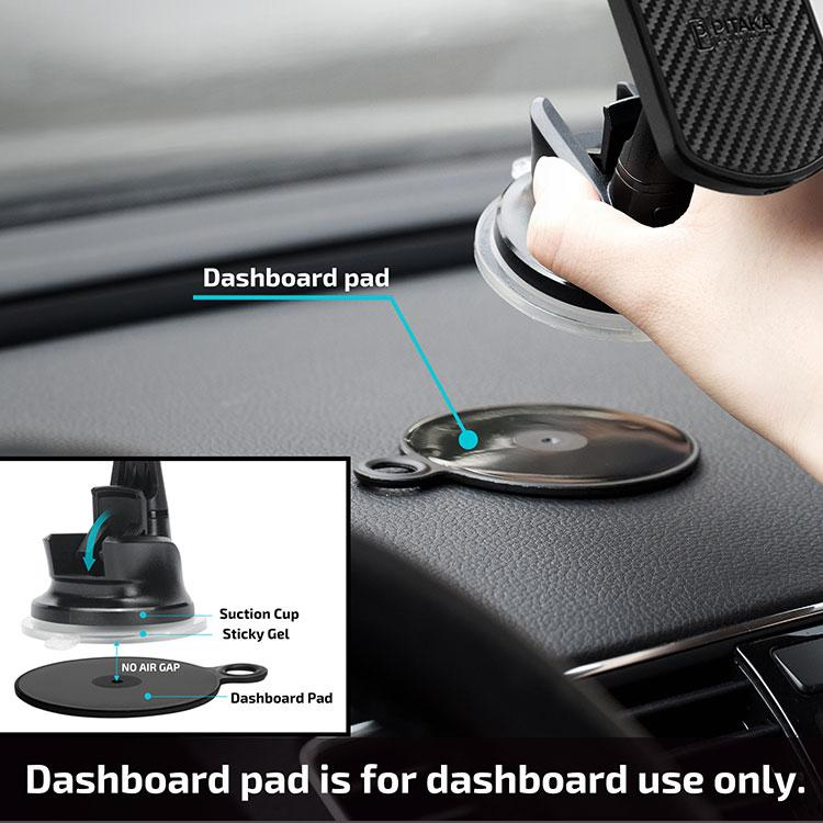 magmount-qi-section-cup-db-charging_1024x1024