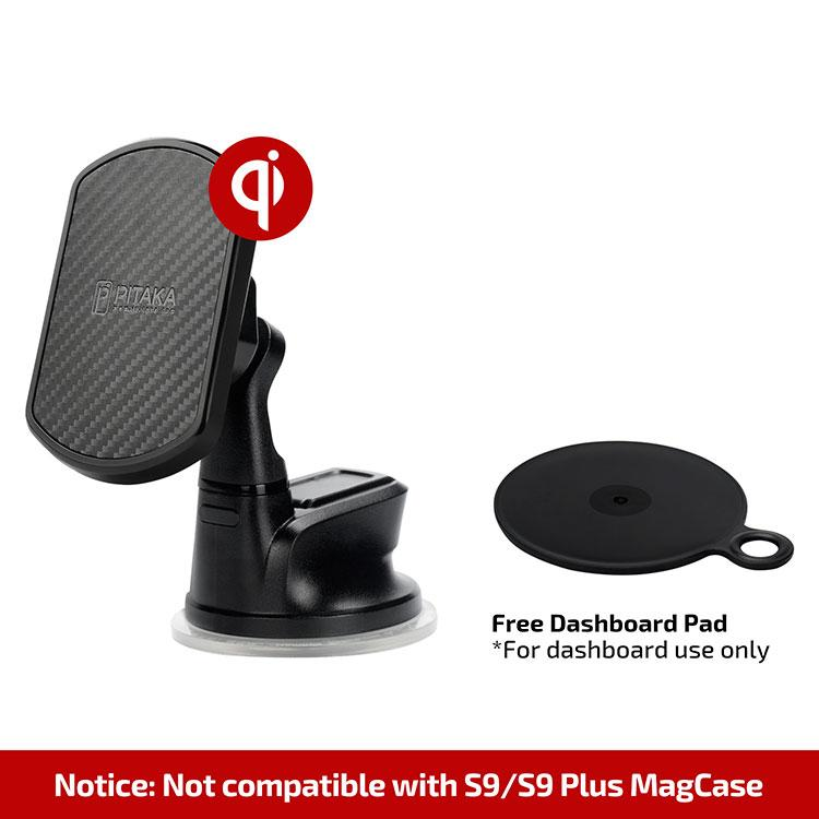 magmount-qi-suction-cup_1024x1024