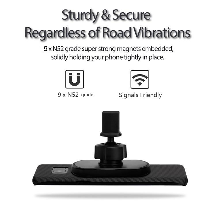 vent-mount-has-strong-magnets-inside-to-hold-your-phone-sturdy_299ac0be-0214-44b2-a9d9-ecb41e4ebe9e_1024x1024