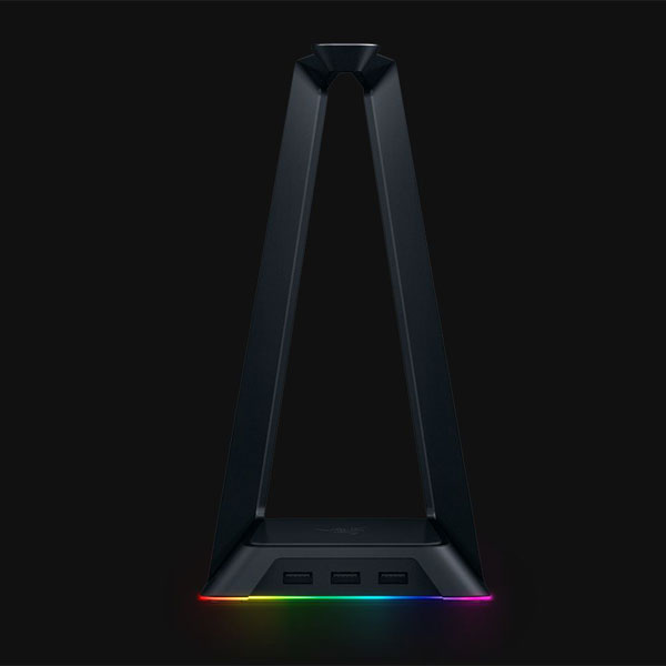 Razer-Base-Station-Chroma-600×600-2