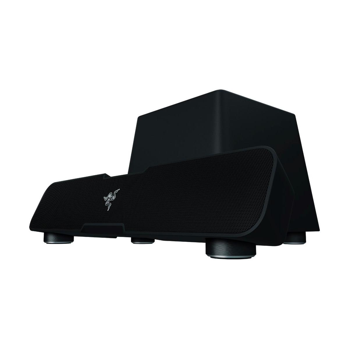 razer-leviathan-speakers-5-1-bluetooth-soundbar